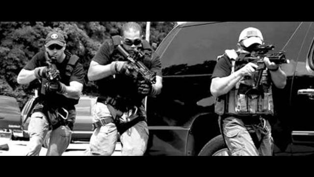 Breaking: OIG Ambushes US Marshals! [06-22-21] - Maj. Jeffrey Prather, Ret. Must Video