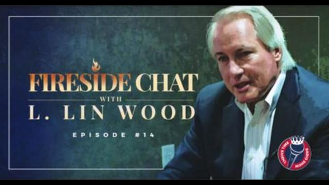 Lin Wood Fireside Chat 14 | President Trump's CPAC Speech + How to Get Vaccine Exemptions! - Must Video