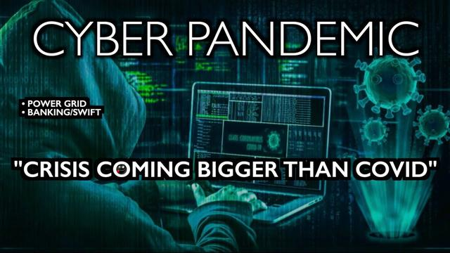 cyber-polygon-2021 - BitChute