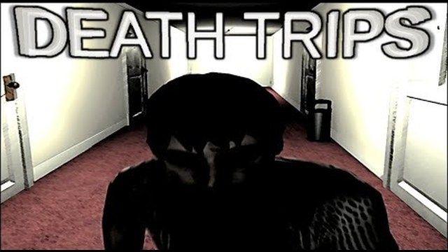 Death Trips