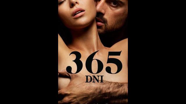 365 Days Film Deutsch