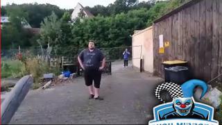 Video polonski88 Polonski88 fuck