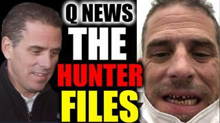 Secret Hunter Biden Tapes, YouTubers File Federal Lawsuit Against Google, & Much More! - JustInformed Talk Must Video