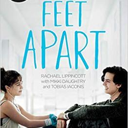 Gostreams 123movies Watch Five Feet Apart Movies Online