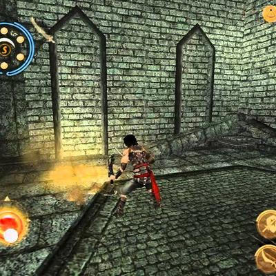 Prince Of Persia Warrior Within Pc Torrent Download