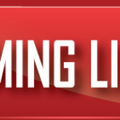 flash season 5 episode 15 watch online free