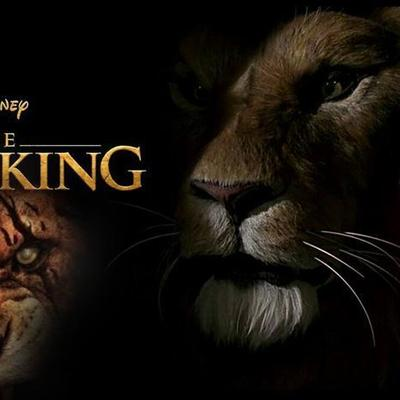 watch the lion king free online without downloading