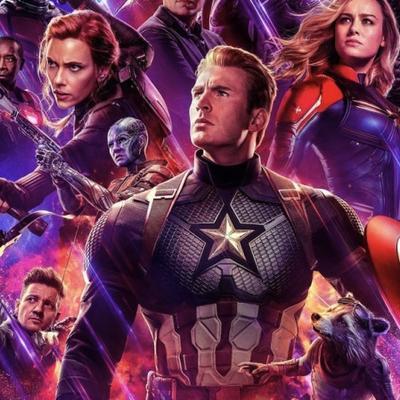 watch avengers endgame online free 123