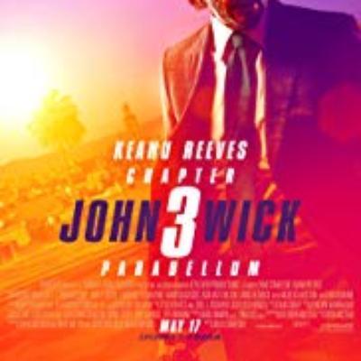 John Wick Stream German
