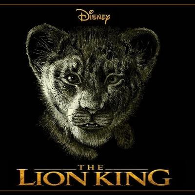 The Lion King Hd The Lion King 2019 Full Watch Online