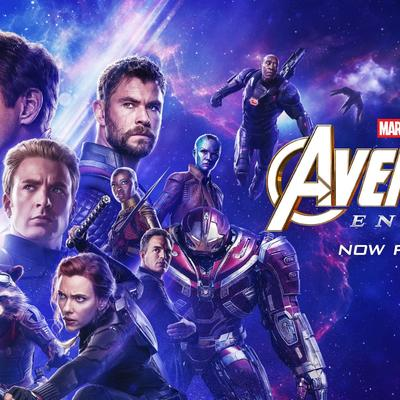 watch avengers endgame online free 123movies