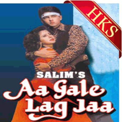 aa gale lag jaa 1994 full movie free download
