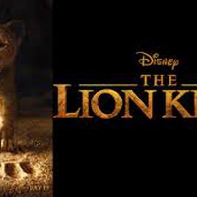 The Lion King 2019 Movie Free Download 720p