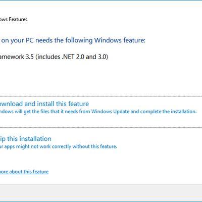 0.30319 net framework v4 free download