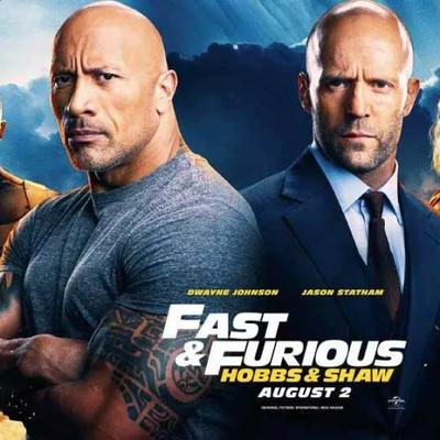 2 fast 2 furious full movie online free